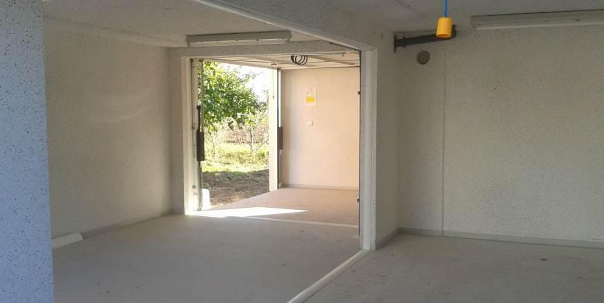 garage pr fabriqu dans le haut rhin alsace ibk france. Black Bedroom Furniture Sets. Home Design Ideas